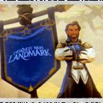 SCeqnlandmark2