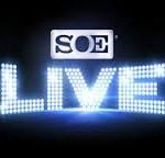 SOE_Live2013