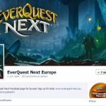 facebookEurope