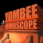 Yombee