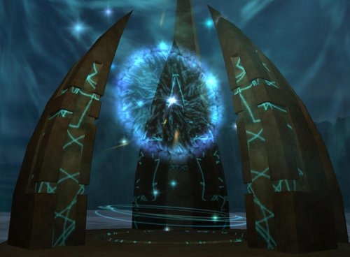 Chronologie Everquest next spire img1