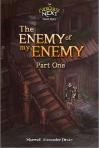 ebooks everquest next enemyofmyenemy