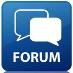 forums-icon