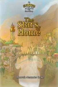 ebooks everquest next  the stars of home