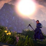 claims everquest next landmark faq 01