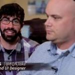 journal des développeurs outils landmark img1