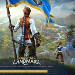 EverQuest Next Landmark Alpha img 1