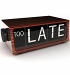 Too-Late5